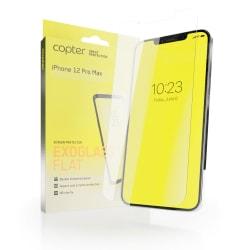 Copter Exoglass iPhone 12 Pro Max Transparent