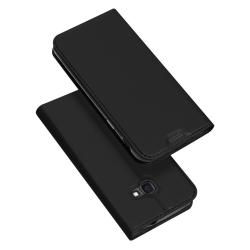 DUX DUCIS Pro Series fodral Samsung Galaxy Xcover 4 / 4s - Svart Svart