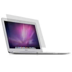 ENKAY HD Crystal Clear skärmskydd till MacBook Air 13.3 Transparent