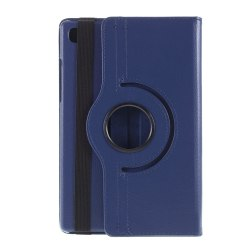 "Fodral 360 Rotation Samsung Galaxy Tab A7 10.4"" Blå"