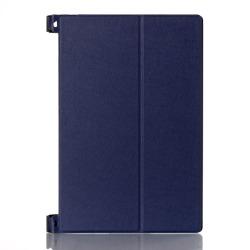 """Fodral till Lenovo Yoga Tablet 2 10"""""""