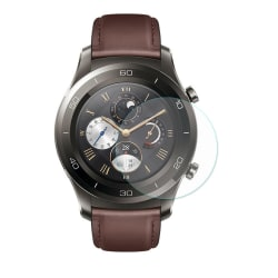 HAT PRINCE Huawei Watch 2 Pro Tempered Glass 0.2mm Transparent