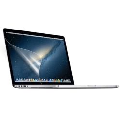 "HD Crystal Clear skärmskydd till MacBook Pro 13.3"" Retina Transparent"