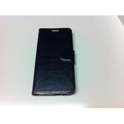 HTC One M9 Plånboksfodral / fodral