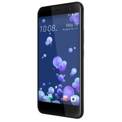 HTC U11 Skärmskydd x2 Transparent