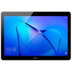 Huawei Mediapad T3 10 Härdat Glas 0.3mm Transparent