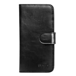 iDeal Of Sweden Ideal Magnet Wallet+ Huawei Mate 20 Pro Svart