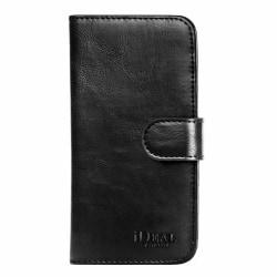 iDeal Of Sweden Ideal Magnet Wallet+ Samsung Galaxy S10 Svart