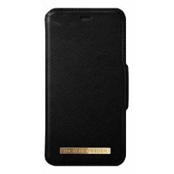 iDeal Of Sweden iPhone 11 Fashion Wallet - Svart Svart