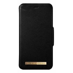 iDeal Of Sweden iPhone 11 Pro Fashion Wallet - Svart Svart