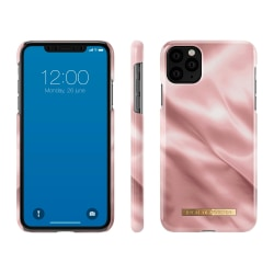 iDeal Of Sweden iPhone 11 Pro Max / XS Max skal - Rose Satin Rosa