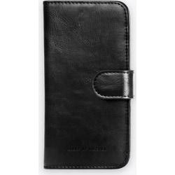 iDeal Of Sweden iPhone 12 Mini Magnet Wallet+ Svart Svart