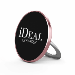 iDeal of Sweden Ring Mount Universal - Pink Rosa