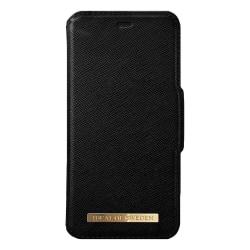 iDeal Of Sweden Samsung Galaxy S20 Fashion Wallet - Svart Svart