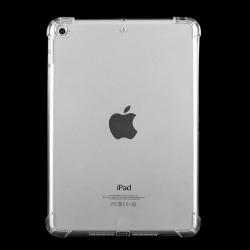 iPad Mini 2019 / Mini 4 TPU Skal - Transparent Transparent