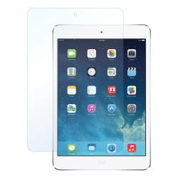 iPad Mini 4 Härdat glas 0,33mm 9H Transparent