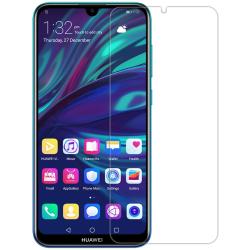 NILLKIN Huawei Y7 2019 Skärmskydd Transparent
