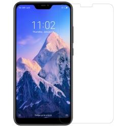 NILLKIN Xiaomi Mi A2 Lite Skärmskydd Transparent