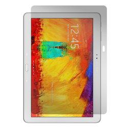 "Samsung Galaxy Note 10,1"" 2014 Edition Skärmskydd Transparent"