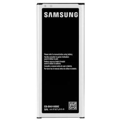 Samsung Galaxy Note 4 Original Batteri EB-BN910BBEGWW 3220mAh
