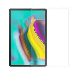 Samsung Galaxy Tab S5e 10.5 Härdat glas 0,3mm 9H Transparent