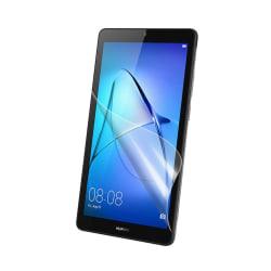 Skärmskydd till Huawei MediaPad T3 10 i Butiksförpackning Transparent