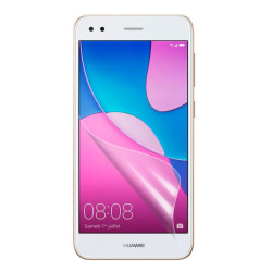 Skärmskydd till Huawei P9 Lite Mini Transparent