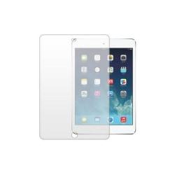 Skärmskydd till iPad Air Transparent