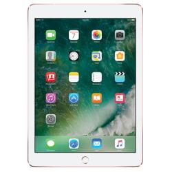 """Skärmskydd till iPad Pro 10,5"""" 2 - pack Transparent"""