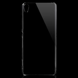 Sony Xperia XA Skal i hårdplast Transparant