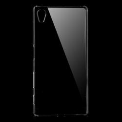 Sony Z5 Skal i hårdplast