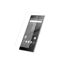 ZAGG InvisibleShield Original Screen Sony Xperia Z5 Premium Transparent