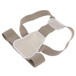 Adjustable Posture Corrector Back Brace Posture Spine Corrector