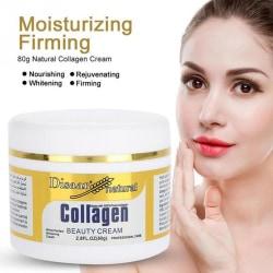 Anti Wrinkle Facial Collagen Cream Lifting Whitening Moisturizi
