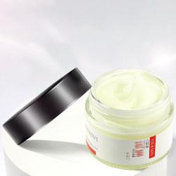 Cream collagen anti-wrinkle whitening cream hyaluronic acid moi