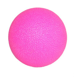 Lacrosse Ball Mobility Myofascial Trigger Point Release Body Ma