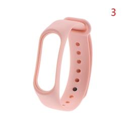 Silica Armband Armband Smart Sportarmband För Armband F