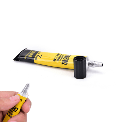 1Pc Strong Adhesive Glue Rapid Fast Cure Strong Adhesion Adhesi
