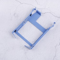 "Hard drive tray caddy for 3.5"" dell optiplex 390 790 990 3010 30 one size"