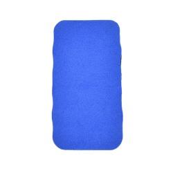 Magnetic Board Rubber Whiteboard Blackboard Cleaner Dry Marker E
