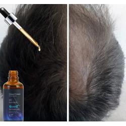 BUNEE Hårväxt serum - Hair growth serum