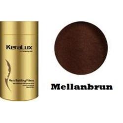 Keralux Large - Medium Brown - Mellanbrun Mellanbrun