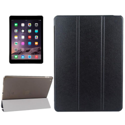 iPad Air 2  Smart fodral Svart Black