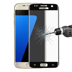 Skärmskydd Härdat Glas Samsung S7 0,26mm
