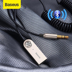 Aux bluetooth adopter  Caseme BA01
