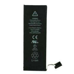ersättningsbatteri för Iphone 5