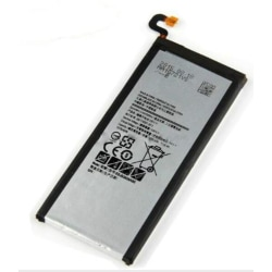 ersättningsbatteri  för Samsung S6 edge