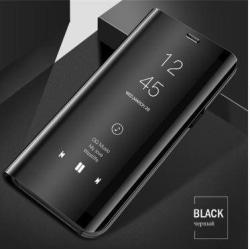 flip fodral för Samsung S7 edge