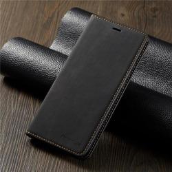 hög kvalitet plånboksfodral för P30 pro fodral