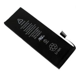 iphone 7 plus Original batteri